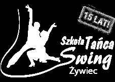 Szkoła Tańca Swing Żywiec